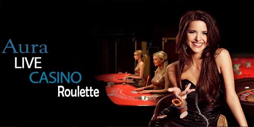 Inilah Trik Gampang dan Sangat Mudah untuk di Kuasai Permainan Judi Online Casino
