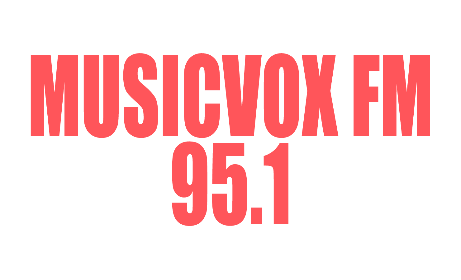 Derechos Reservados © 2005-2020 Musicvox Fm. All Rights Reserved.