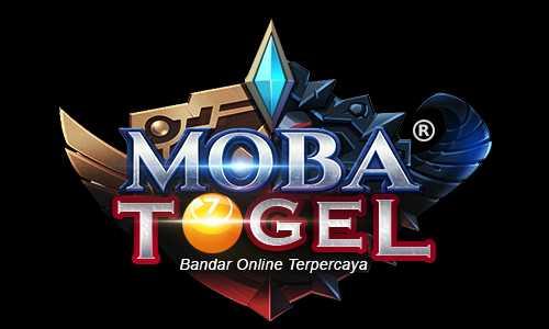 MOBATOGEL | MOBATOGEL LOGIN | DAFTAR MOBATOGEL