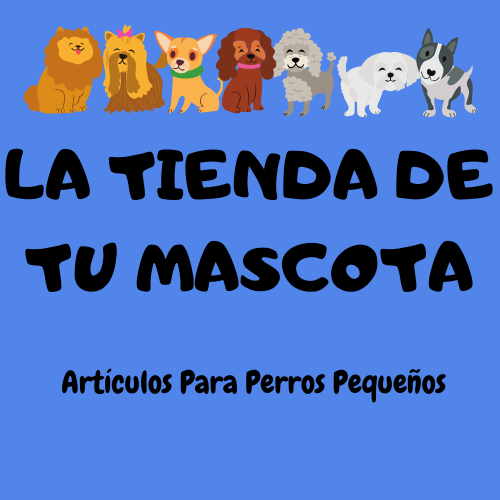 Amarillo UKCOCO Juguete del Perro Juguetes de Peluche del Perro Mascota Cachorro Sonido de Masticar Juguetes