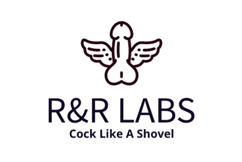 logo for a legit toronto-based viagra and cialis supplier